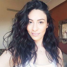 Eleni Kostidou