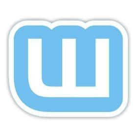 Wattpad Recommendations
