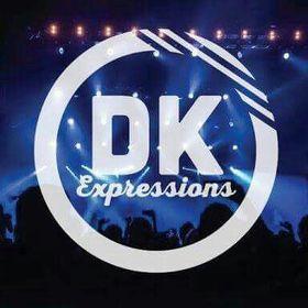 DK EXPRESSIONS®