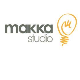 makka studio