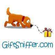 GiftSniffer.com