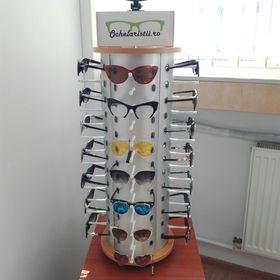 Ochelaristii.ro
