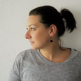 Marlene Bauer