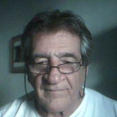 Antonio P. C. Pinto