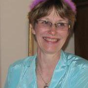 Shelley Rothschild