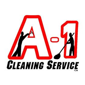 A-1 CLEANING SERVICE, LLC
