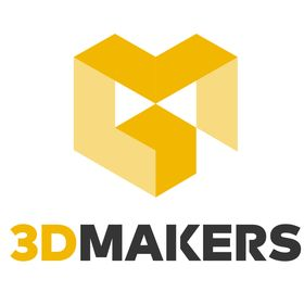 3Dmakers.sk