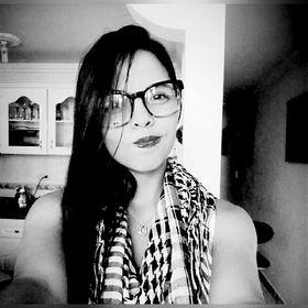 Melissa Paucar