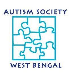 Autism Society West Bengal