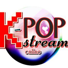 K-POP STREAM