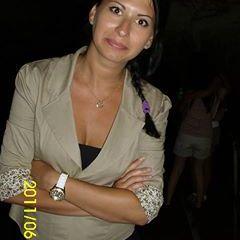 Andreea Hlatcu