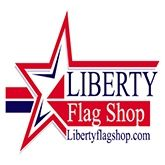 Liberty Flag Shop