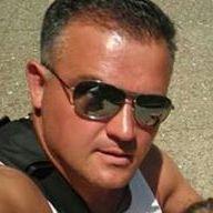 Grzegorz Ja