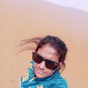 Sonali Maneesha