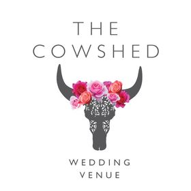 The Cowshed Wedding Venue