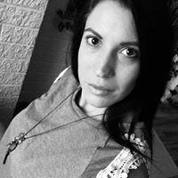 Katalin Bárdos