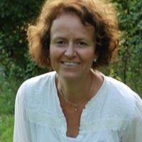Ellen Lund