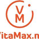 VitaMax.no