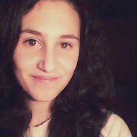 Maria Ierima