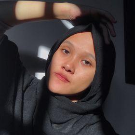 Mahmudah Roshita