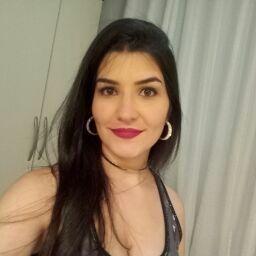 Idalina Viggiano