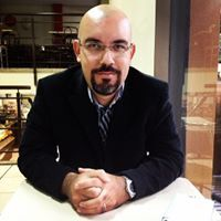 Rodney Farias