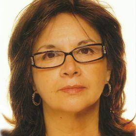 Veronica Daniels Bærenholdt