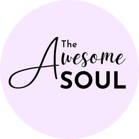 The Awesome Soul