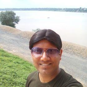 Adarsh Patel - Arth Technology