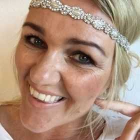Heidi Ankersen