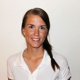 Marika Voss