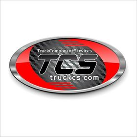 Truck Component Services (TCS)