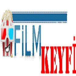 Filmkeyfi 720p