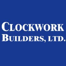 Clockwork Builders, LTD.