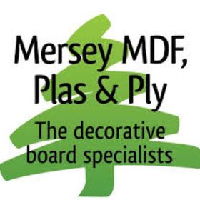 Mersey MDF Plas and Ply