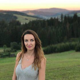 Anna Bojko