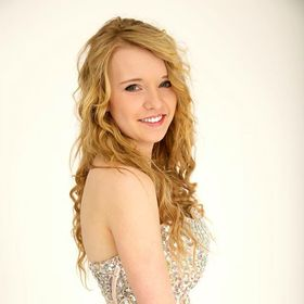 Shelby Murphy