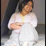 Apurva Bhagat