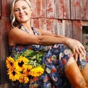 Liselotte Forslin