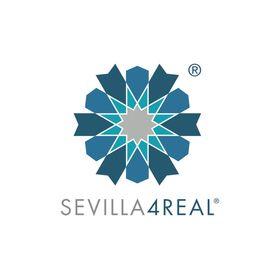 Sevilla4real