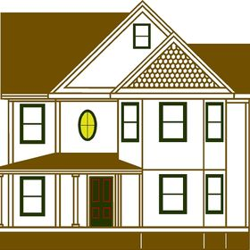 Acorn Custom Builders, Inc.