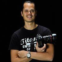 Fotograf Dennis Wiedermann
