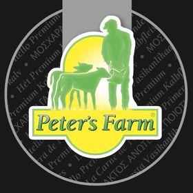 Peter's Farm Farm