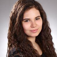 Vivien Zádori