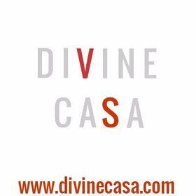 Divine Casa