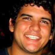 Vinicius Cavalcanti Rocha