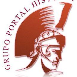 Grupo Portal Historia GPH