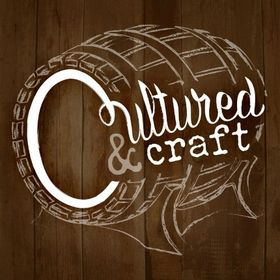 Cultured & Craft Productions