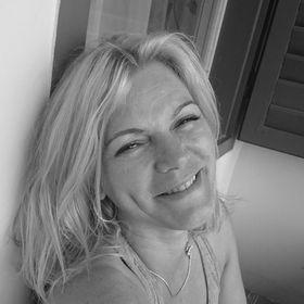 Ilona Mária Lek