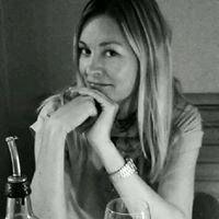 Malene Brandt